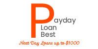 Personal Loans Network 2020